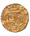 C001 Banker's Treasure i03 Gold Coin.png