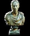 C012 Historical Warriors i05 Caesar.png
