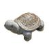 C478 Stone statues i04 Turtle statue