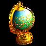 Seafarer's Globe level 2
