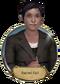 Story Character 99 Rachel Fall
