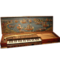 C126 Keyboard Instruments i01 Clavichord