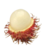 C132 Exotic fruits i01 Rambutan