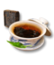 C202 Gifts Tianxia i05 Pu-erh tea