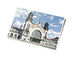 C599 Stations of Europe i04 Praha hi.n