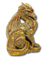C027 Creatures Myth i06 Great Dragon.png