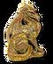 C027 Creatures Myth i06 Great Dragon