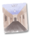 C198 Spys Shadow i02 Corridor painting