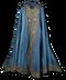 C256 Orders robes i06 Dressy
