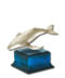 C069 Mammoth whales i02 Humpback whale