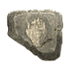 C593 Magic tablet i01 Floating city