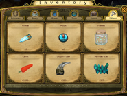 Inventory-Different-MagicCrystalParts2