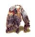 C518 True hunter i05 Hunters cloak