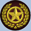 Awards portal b