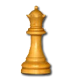 C003 Chess Pieces i04 Queen.png