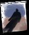 C198 Spys Shadow i01 Spy painting