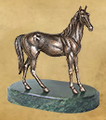 BronzeHorse.png