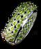 C224 Beautiful bracelets i01 Chrysolite bracelet