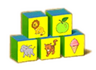 C570 Toy blocks i06 Toy blocks