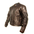 C489 Careless rider i04 Motorcyce jacket