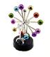 C471 Desk pendulums i06 Perpetual pendulum
