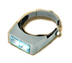 C583 Criminalist's case i03 Headband magnifier