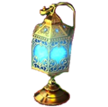 Lamp of Legends Level 1