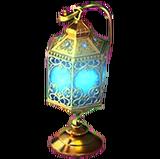 Lamp of Legends Level 1