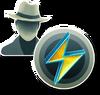 Magician symbol2