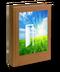 C182 Series encyclopedias i02 predictions