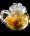 C247 Teapots i04 Glass
