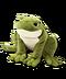 C260 Halloween toys i03 Toad