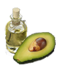 C292 Skin protection i02 Avacado oil