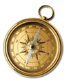 C007 Navigators Secrets i01 Compass.png