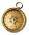 C007 Navigators Secrets i01 Compass