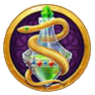 Snake Charmer Artifact