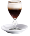 C171 Aromatic coffee i01 Irish coffee