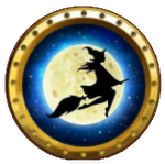 Halloween Masquerade Ball v1.34.3400 icon