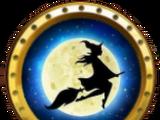 Halloween Masquerade Ball Update