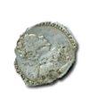 C001 Banker's Treasure i01 Antique Coin.png