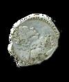 C001 Banker's Treasure i01 Antique Coin.png