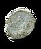 C001 Banker's Treasure i01 Antique Coin
