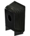 C116 Overhead projector i02 Reflector