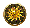 File:Talisman of Sun.png