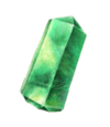 The Legend Returns Jade Crystal special items