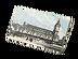 C599 Stations of Europe i03 Gare de Lyon