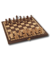 C003 Chess Pieces i06 Chessboard.png