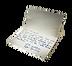 C603 Reticule's contents i01 Anonymous letter