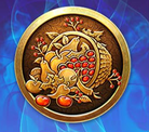 Harvest Festival Timed Challenges Quests Talisman
