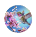 Hanami Festival Update icon